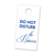 Promotional Plastic Door Hangers - Custom Plastic Door Hangers