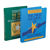 Personalized Polyethylene binders - Vinyl Binders Wholesale