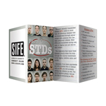 Promo Educational Guide for Stds - Interesting Facts About Stds