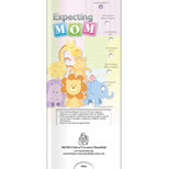 19041 - Pocket Slider - Expecting Mom