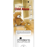 19073 - Pocket Slider - Preventing Child Abuse