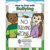 Customized Deal with Bullying Coloring Book