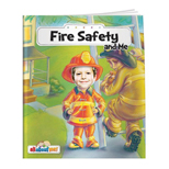 19094 - Fire Safety and Me