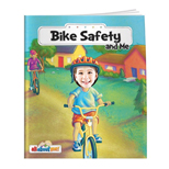 19096 - Bike Safety and Me
