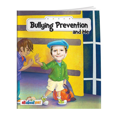 Bullying Prevention and Me