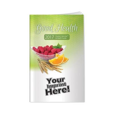 Good Health Calendar