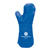 item_19104_Blue