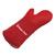 item_19104_Red