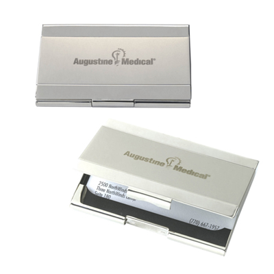 Bulk Business Card Holders