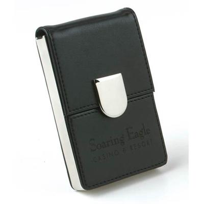 cairo business card holder