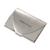 item_19112_Silver