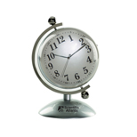 Unique Desk Clocks - Antique Desk Clocks