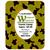 item_19192_Camouflages_PE01J