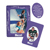 Custom Printed Photo Frames - Promotional Picture Frame Magnets