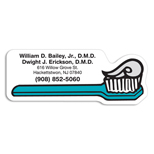 Promotional Products For Dentists - Dentist Giveaways