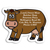 item_19226_Cow