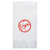 Custom Hand Towel - Personalized Hand Towels