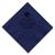 item_19261_Navy