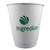 Custom Insulated Paper Cups - Promotional Insulated Paper Cups