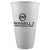Promo Insulated Paper Cups - Insulated Paper Cups With Logo