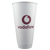 Imprinted Insulated Paper Cups - Customized Insulated Paper Cups