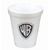 Custom Foam Cups - Personalized Foam Cups