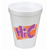 Printed Foam Cups - Foam Cups With Logo