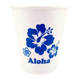 Custom Paper Coffee Cups - Promotional Paper Coffee Cups