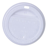 Personalized Paper Cup Lids - Custom Paper Cup Lids