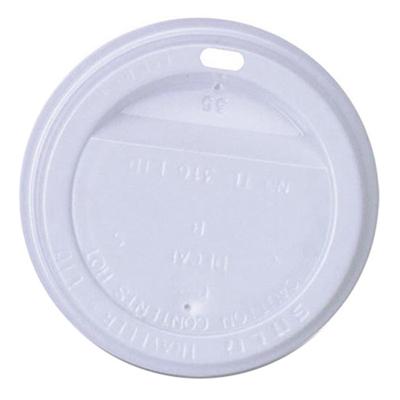 12-16 oz. Paper Cup Traveler Lid