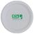 Custom Plastic Plates - Imprinted Plastic Plate