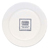 Custom Paper Plates - Personalized Paper Plates