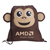 item_19295_monkey
