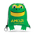 item_19295_Frog