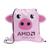 item_19295_pig
