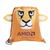 item_19295_lion