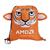 item_19295_tiger