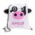 item_19295_Cow