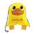 item_19295_Duck