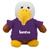 item_19298_eagle