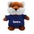 item_19298_fox