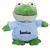 item_19298_frog