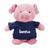 item_19298_pig