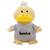 item_19298_duck