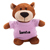item_19298_bear