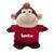 item_19298_monkey