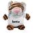 item_19298_tiger