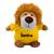 item_19298_lion