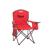 item_19301_Red
