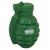 item_19315_Green